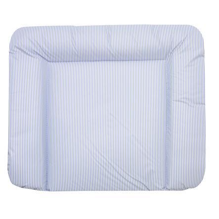 Alvi Cambiador Wiko Molly Folie rayas azules 75x85 cm