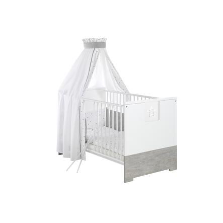 Schardt Kinderbett Eco Star