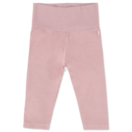 MARC O`POLO Girls Mini Leggings pale mauve