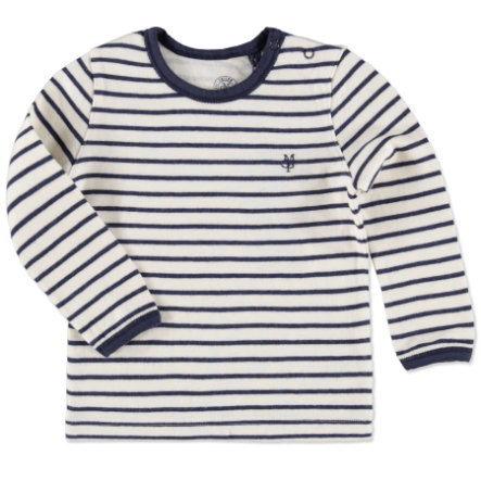 MARC O`POLO Mini Longsleeve stripe
