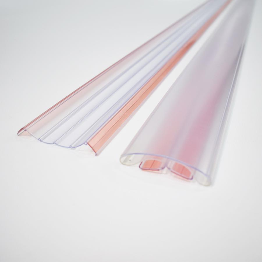 REER Finger Klemmschutz für Türen