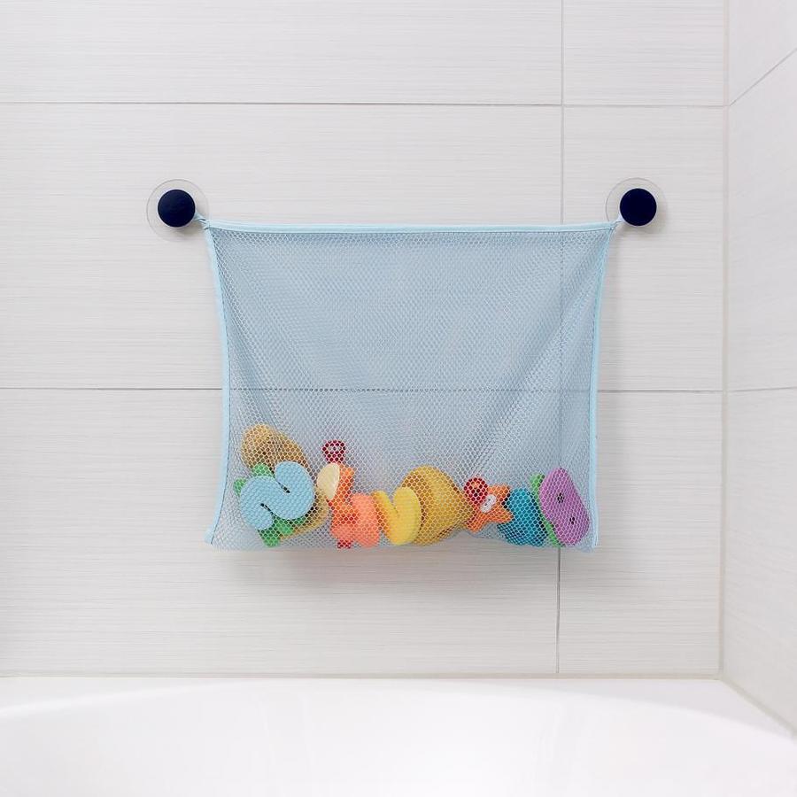 EURET/REER Speelgoednet voor badspeelgoed (70890)