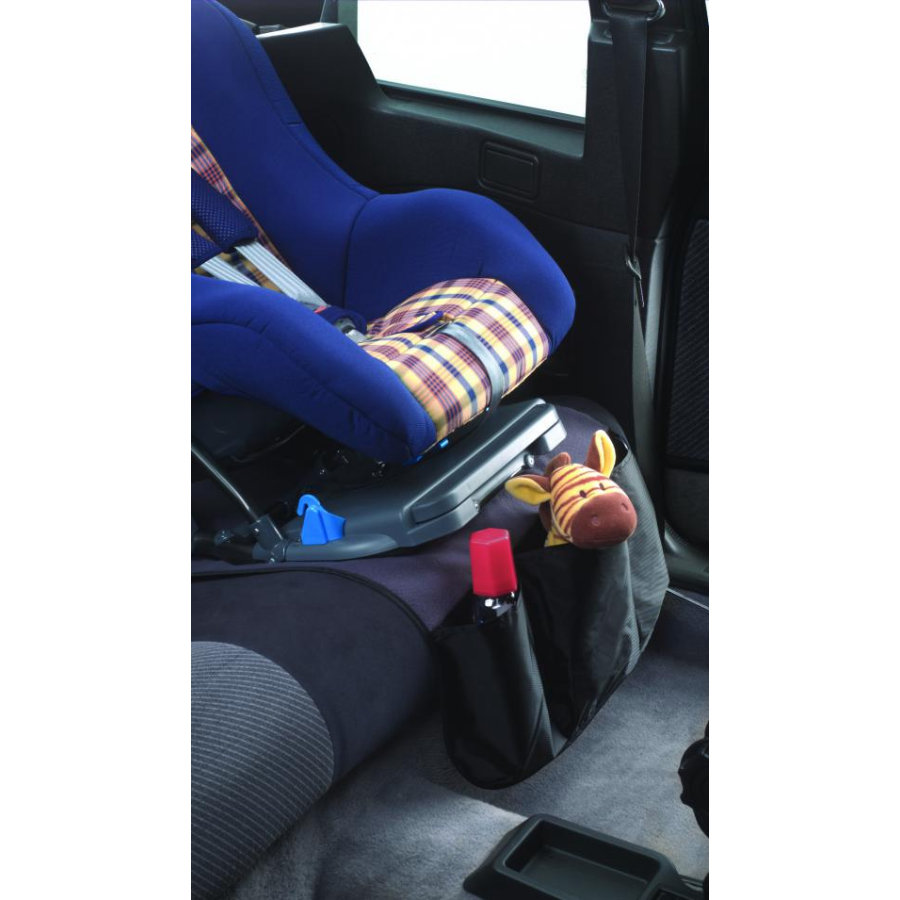 REER Mata ochronna pod fotelik samochodowy (71741)