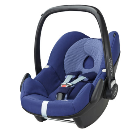 MAXI-COSI Pebble 2016 River blue