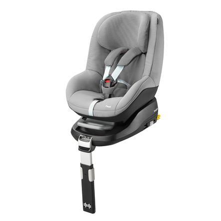 MAXI-COSI Fotelik samochodowy Pearl Concrete grey