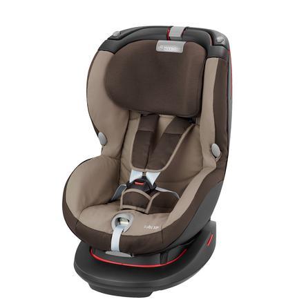 MAXI COSI Kindersitz Rubi XP Walnut brown