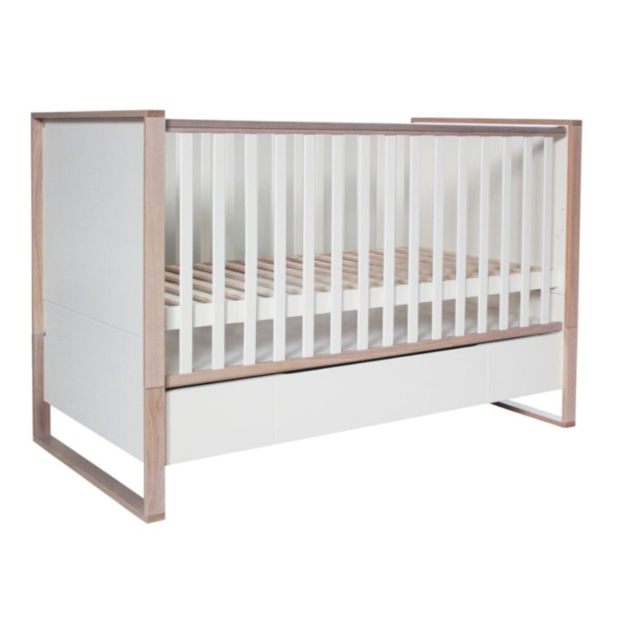 BISAL Kinderbett Simple 70 x 140cm