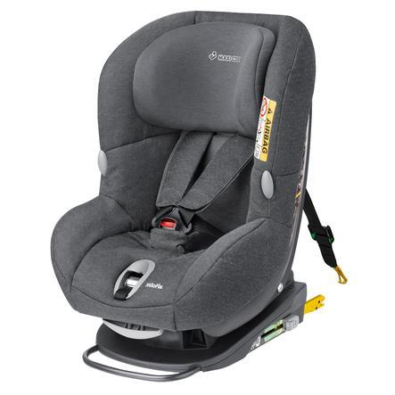 MAXI-COSI® Kindersitz MiloFix Sparkling grey
