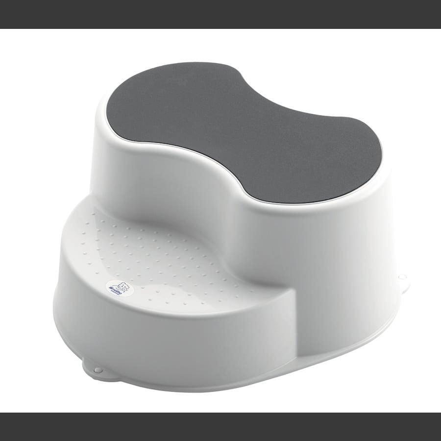 Rotho Babydesign Børneskammel TOP i hvid