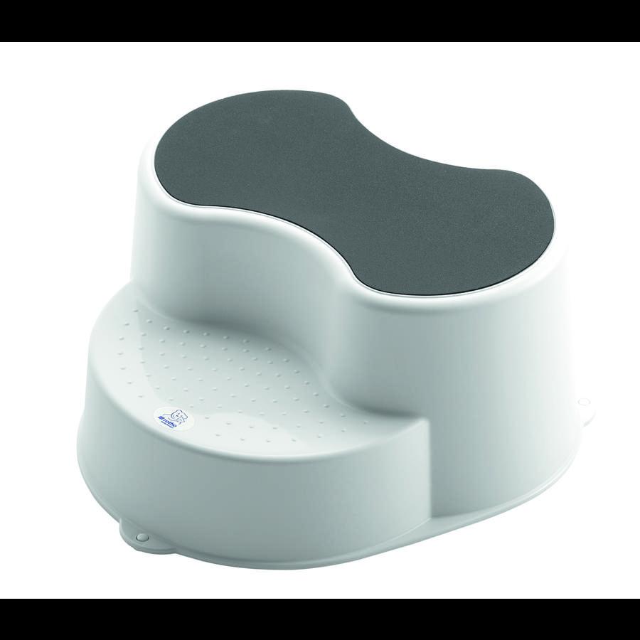 ROTHO Babydesign TOP Koroke, valkoinen