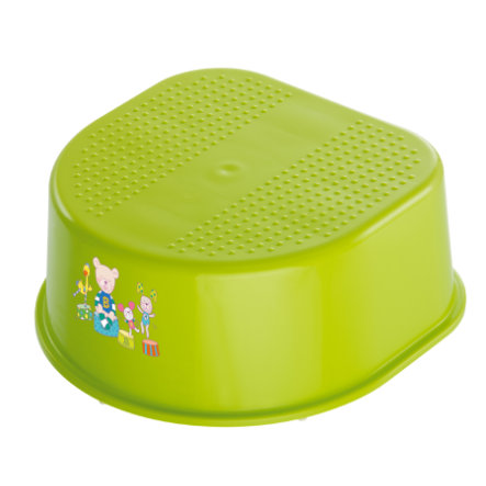 ROTHO Stopień Best Friends apple green
