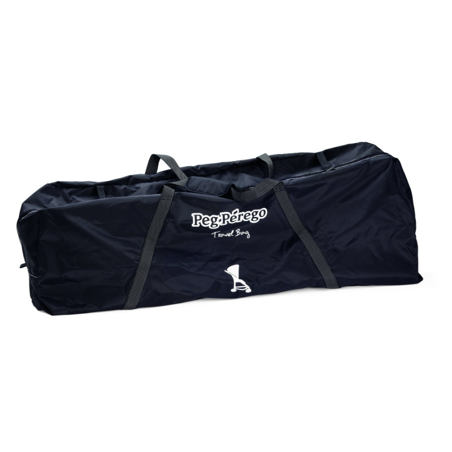 PEG-PEREGO Reisetasche Travel Bag