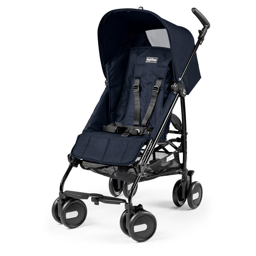 PEG-PEREGO Wózek Pliko Mini Mod Navy