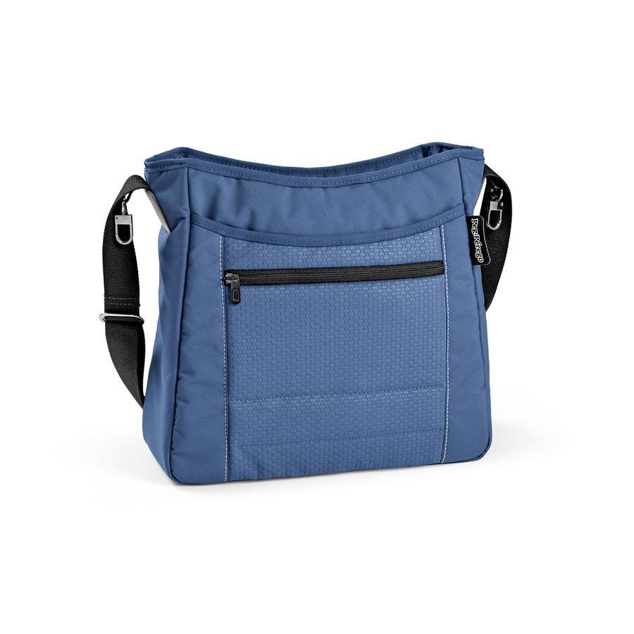 PEG-PEREGO Přebalovací taška Borsa Mod Bluette