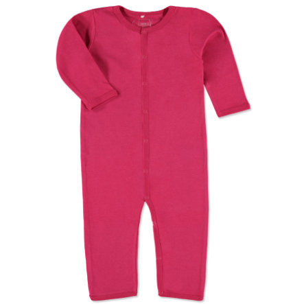 NAME IT Girls Mini Schlafoverall NITNIGHTSUIT jazzy