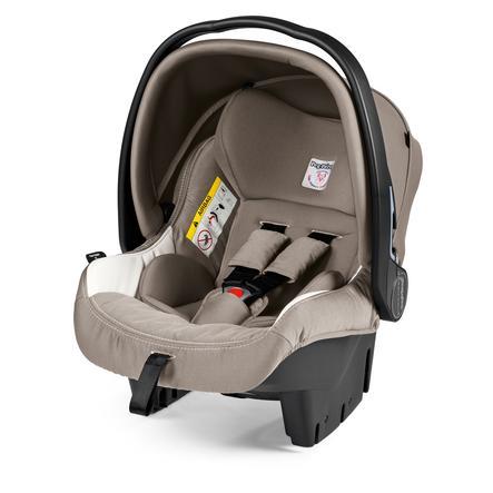 PEG-PEREGO Babyskydd, storlek 0+ Primo Viaggio SL Versilia