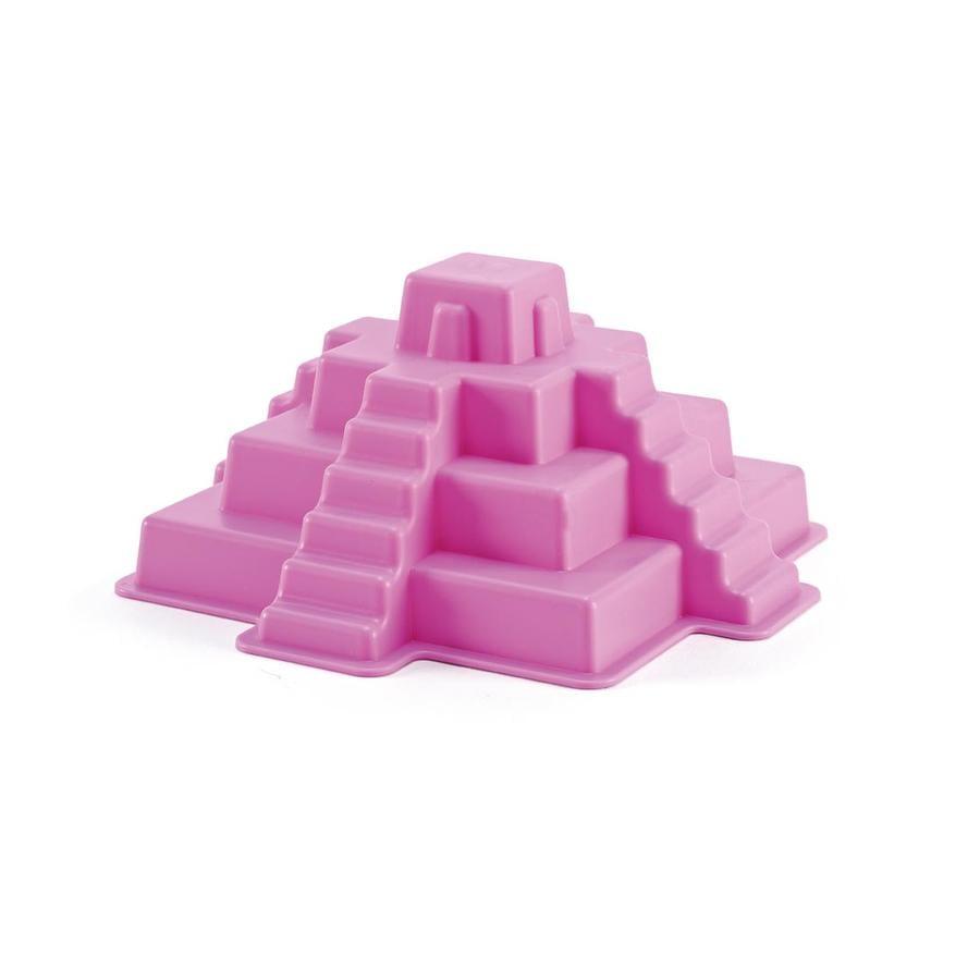 HAPE Zandvorm - Maya-Pyramide