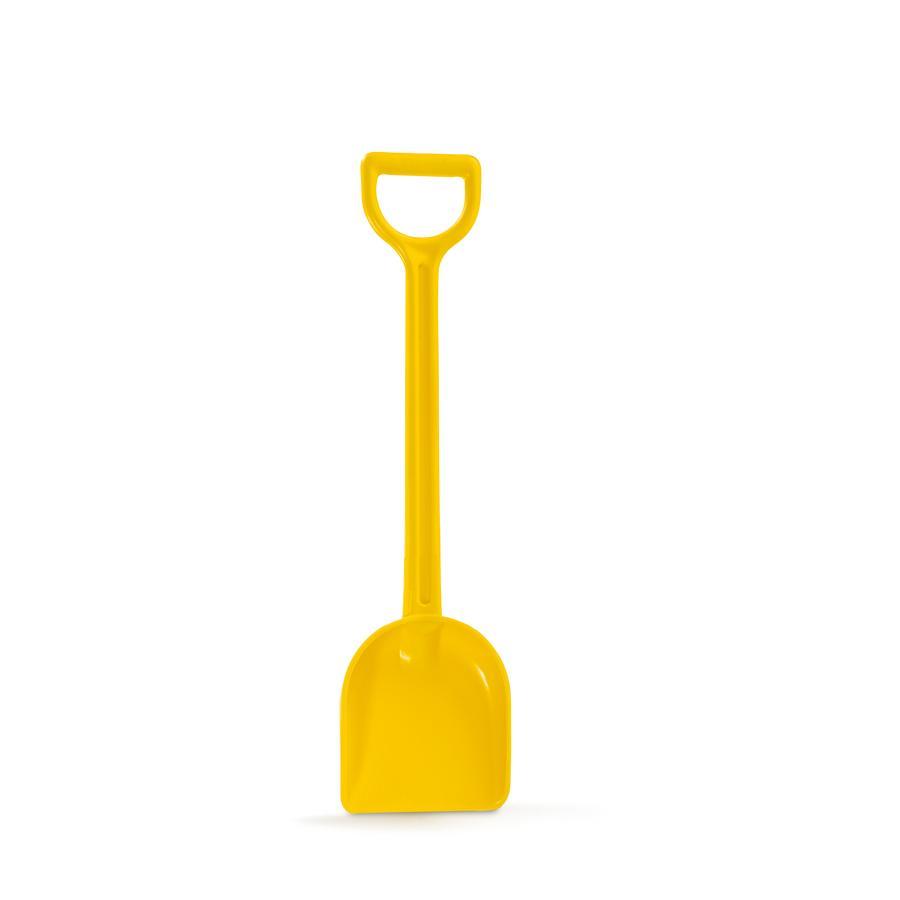 HAPE stabilní žlutá lopata