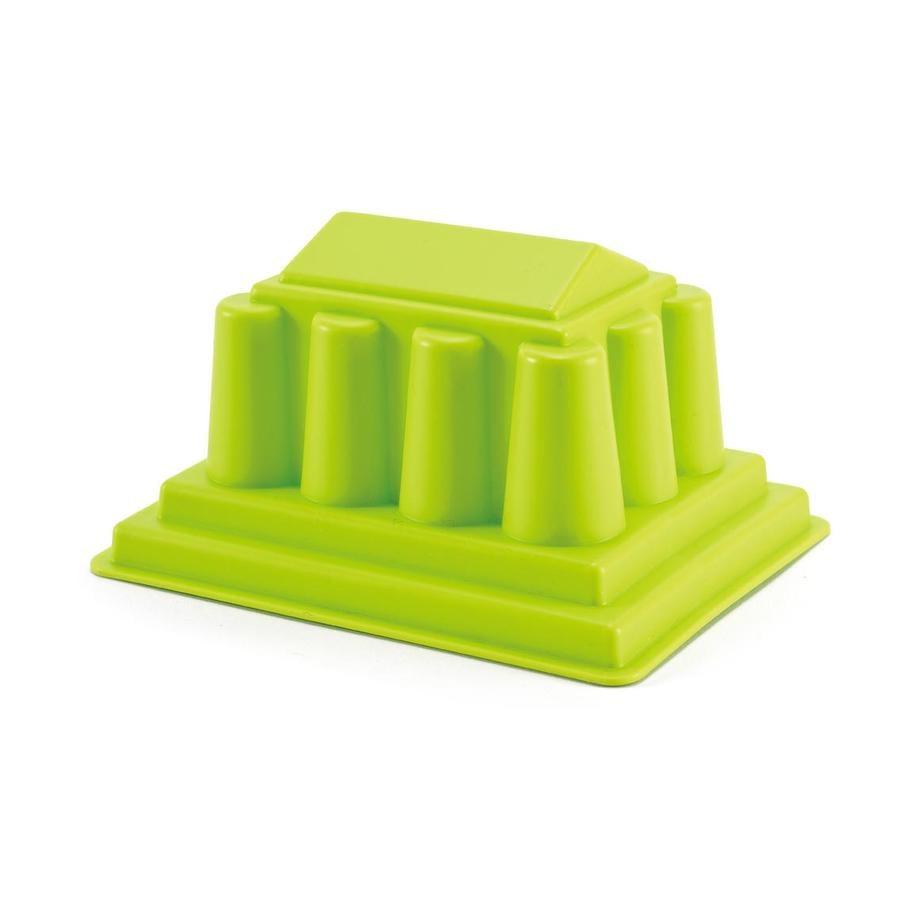 HAPE Zandvorm - Akropolis
