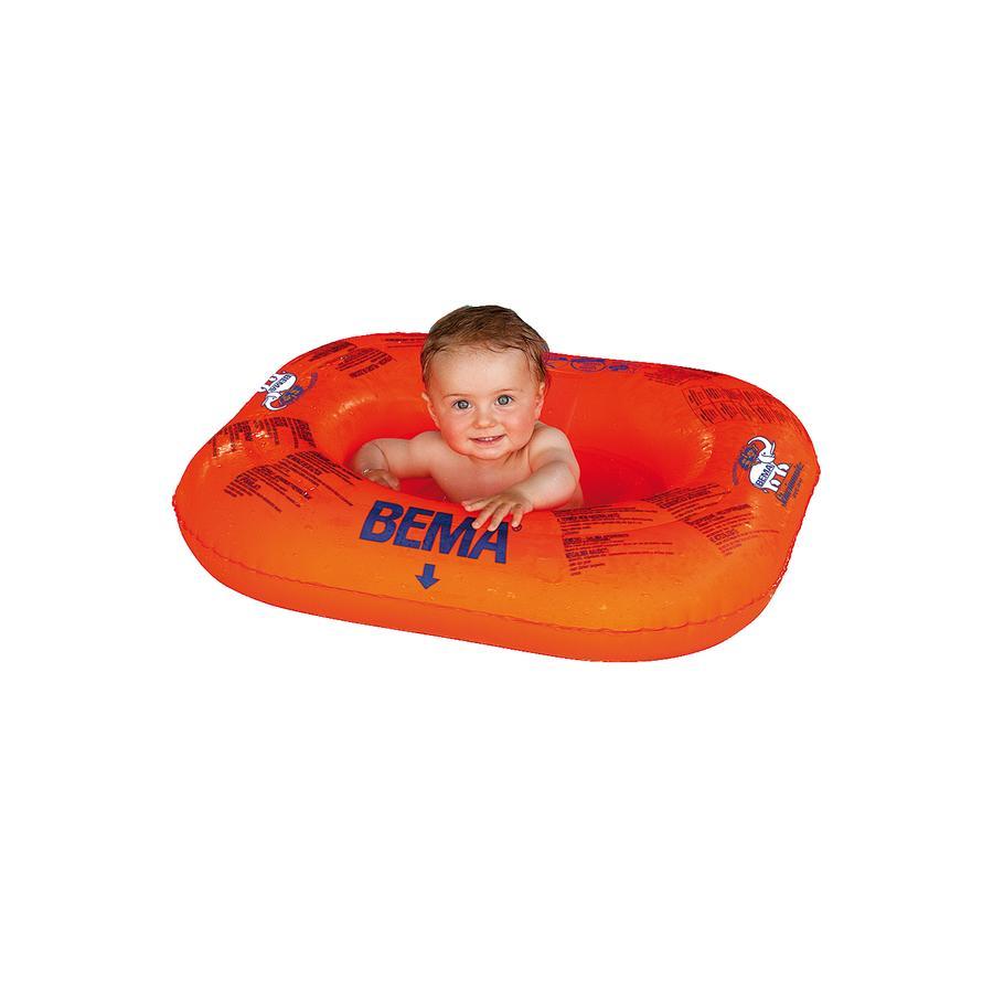 BEMA® Baby-Schwimmsitz WFF