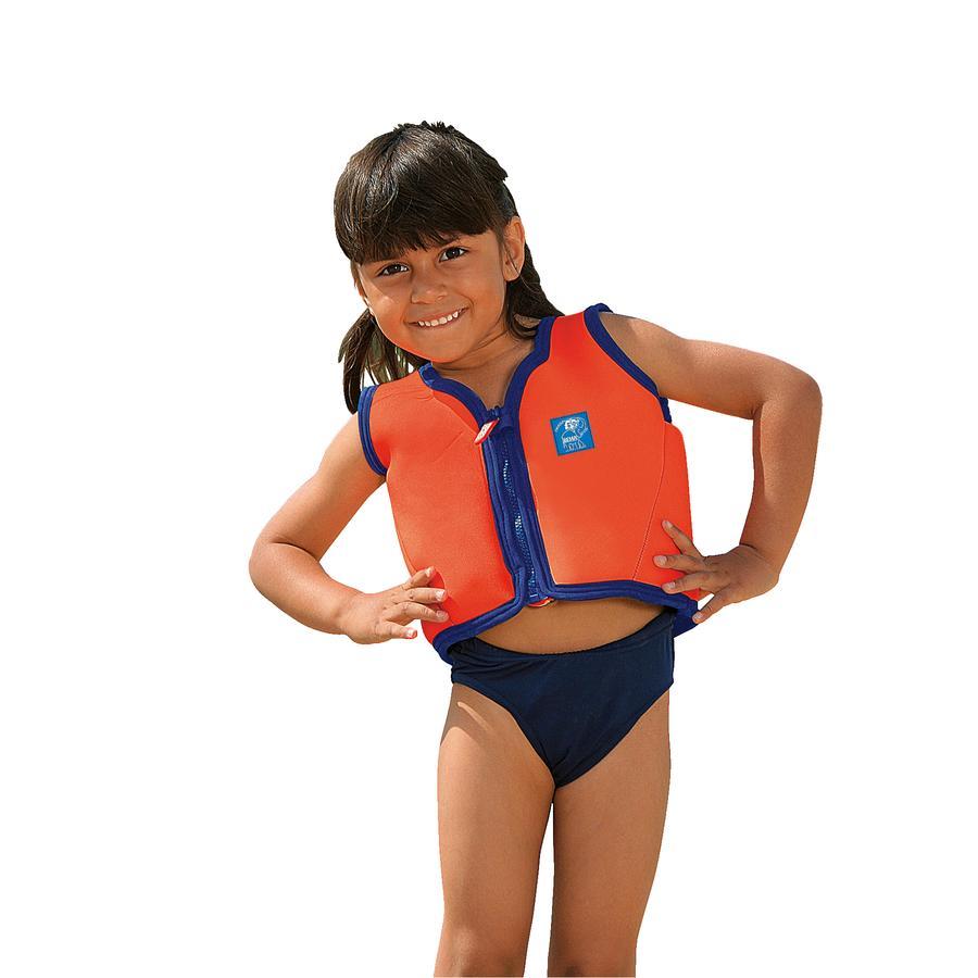BEMA® Gilet de nage gonflable, 2-3 ans