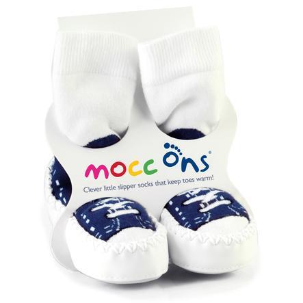 MOCC ONS Sneaker Marine