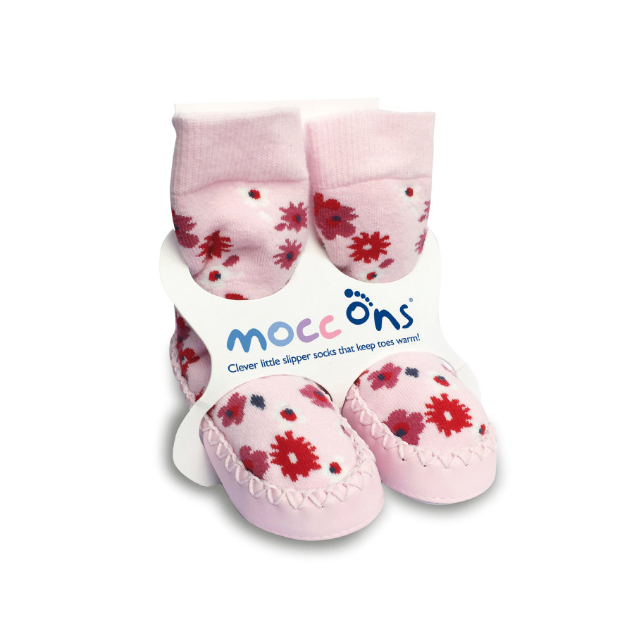 MOCC ONS Bloemen Ditsy