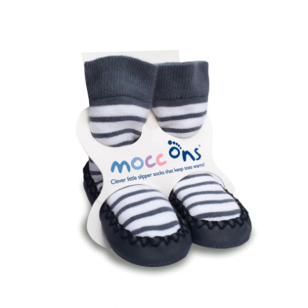 MOCC ONS Nautical Stripe