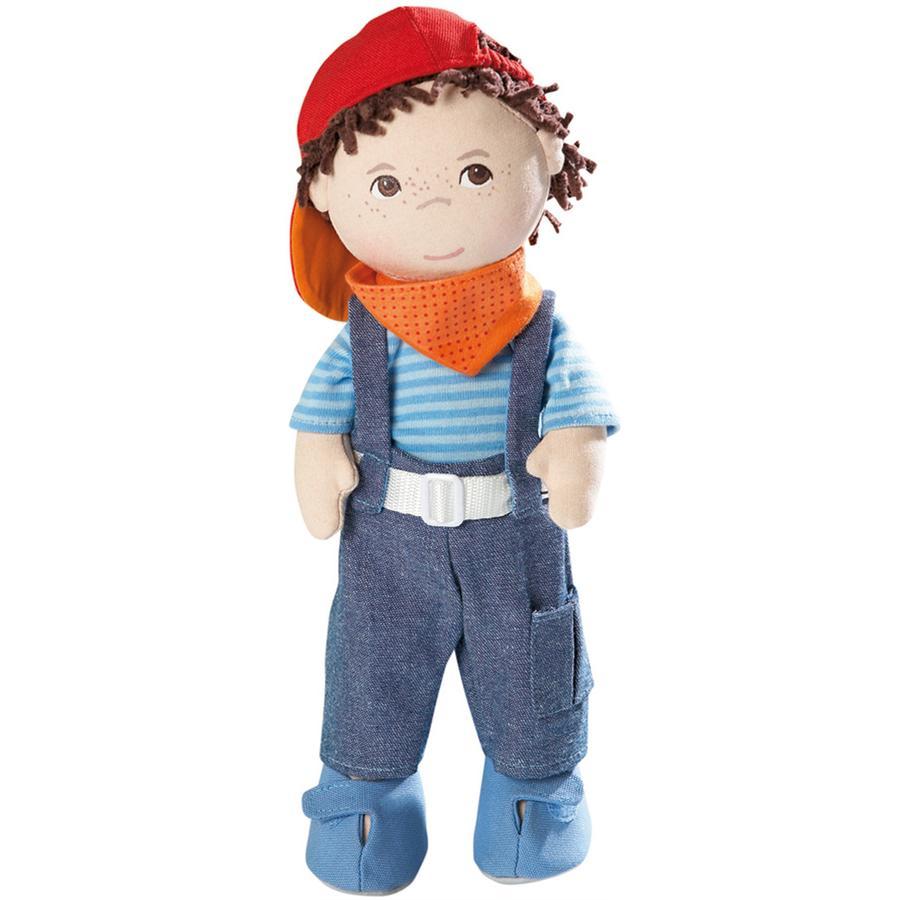 HABA Doll Graham 30 cm
