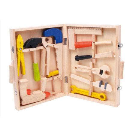 small foot® Werkzeugkoffer Lino