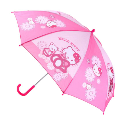 LEGLER Hello Kitty - Paraplu