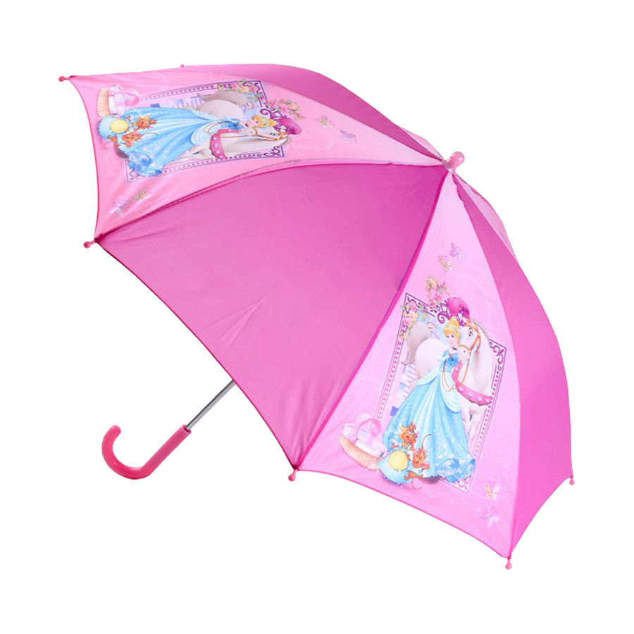 small foot® Disney Princess - Regenschirm