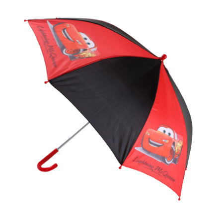 small foot® Parapluie Disney Cars