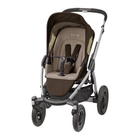MAXI COSI Mura Plus 4 Earth brown