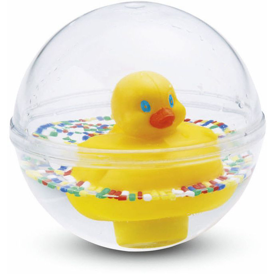FISHER PRICE Entchenball