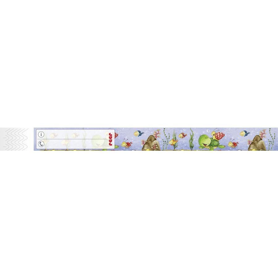 REER Info-Armband HelpMe