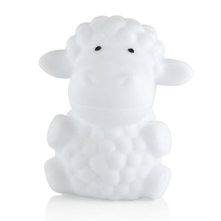 mini land luce notturna Night Sheep