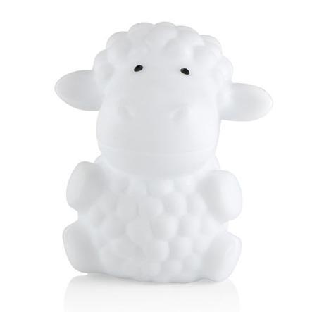 miniland Nachtlicht Night Sheep