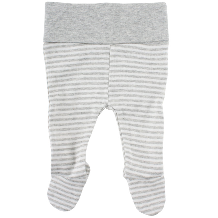 FIXONI Frühchen Hose light grey