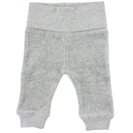 FIXONI Frühchen Sweathose grey