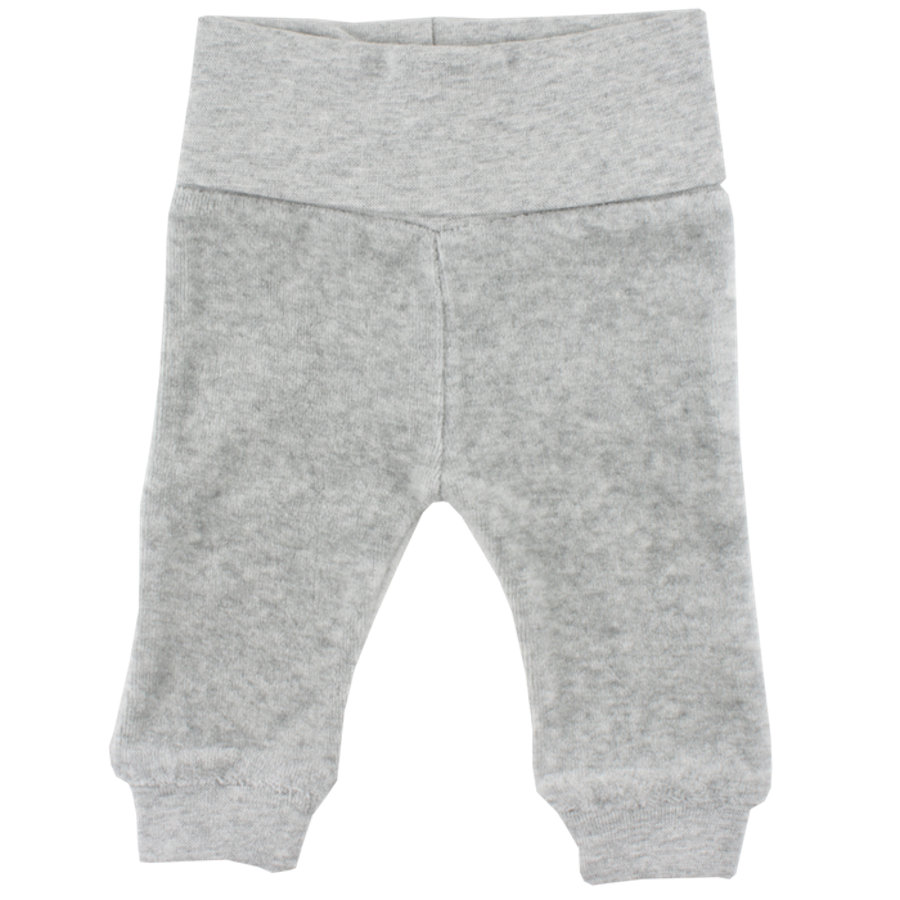 FIXONI Sweatpants til for tidligt fødte grey
