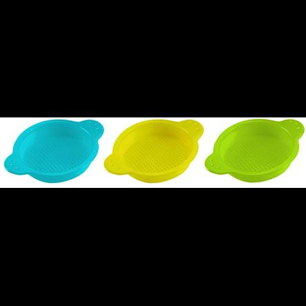 HAPE Petit Tamis, trié par couleur