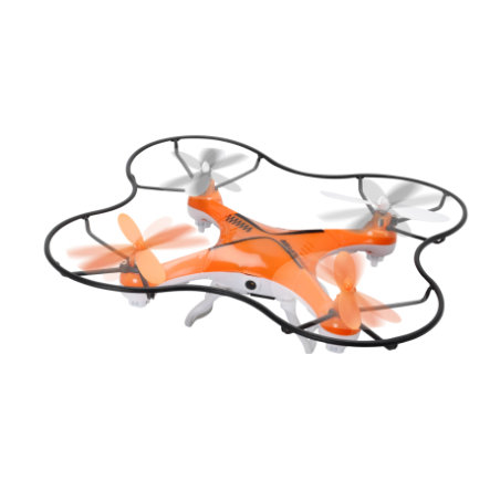 Dickie RC Cam Copter