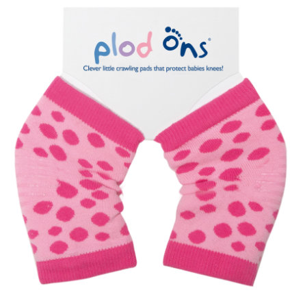 PLOD ONS PINK SPOT