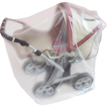 SUNNYBABY Staubhülle für Kinderwagen