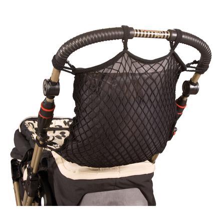 SUNNYBABY Universalnät för barnvagnar