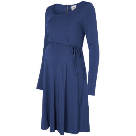 MAMA LICIOUS Umstands Kleid