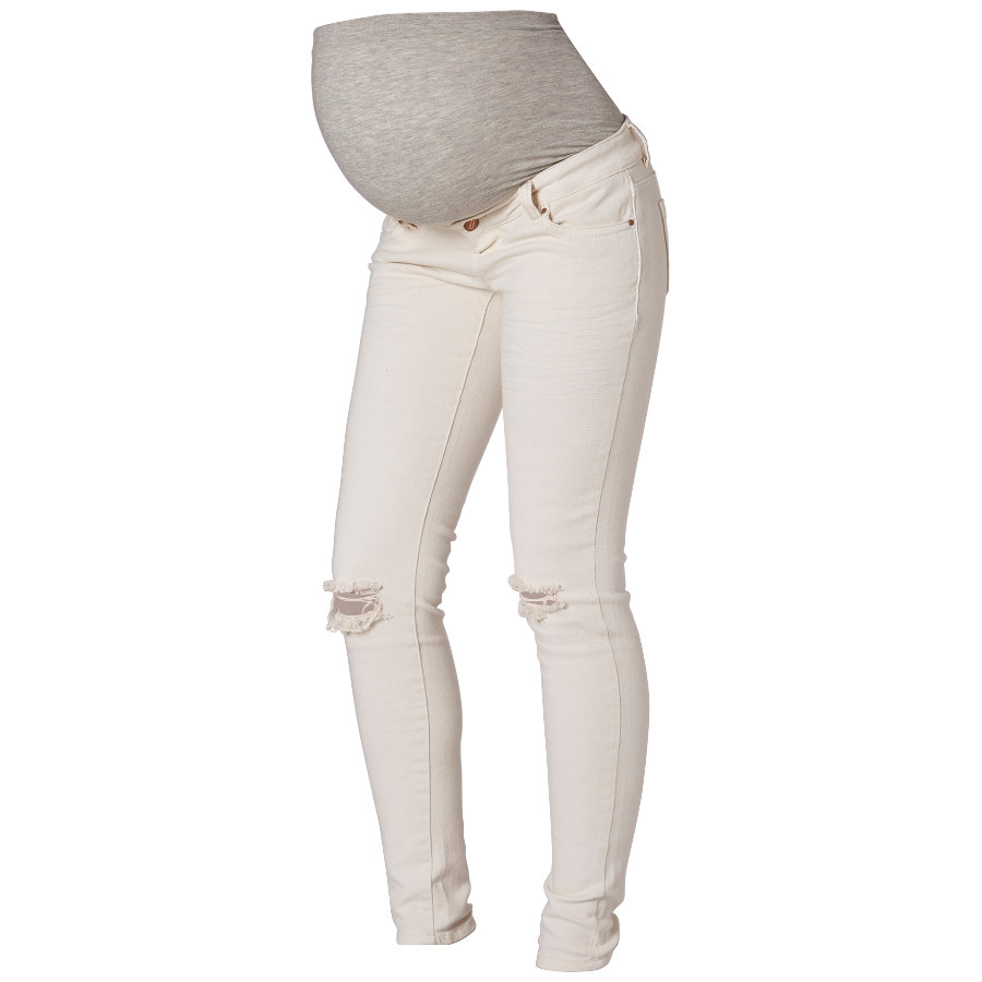 MAMA LICIOUS Umstands Jeans MLSIGGA