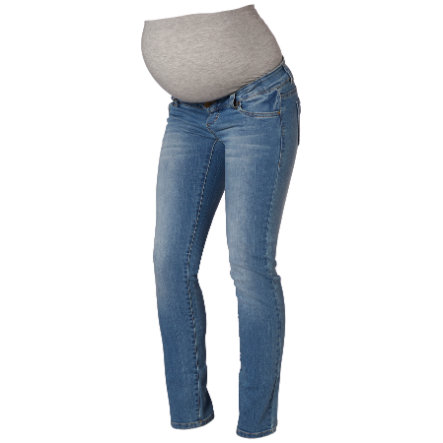 MAMA LICIOUS Umstands Jeans MLFREY