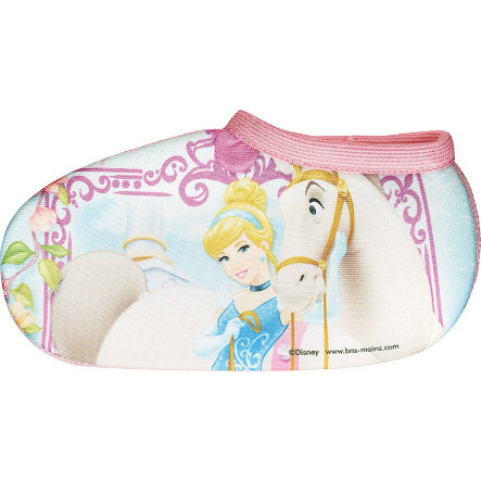 BECK Boys Stiefelsocke Princess multicolor